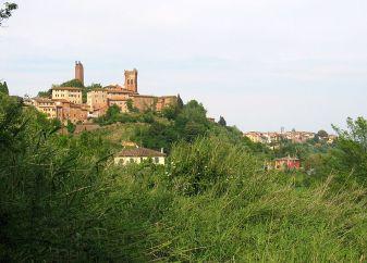 San_Miniato_Stadtansicht