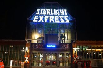 Starlight_Express_Theater_Portal