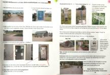 Friedrichstadt Beschreibung Kassenautomat
