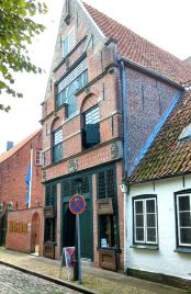Friedrichstadt Museum