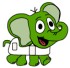 campofant