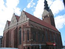 elbing kirche