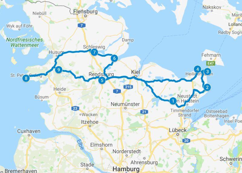 schleswig-holstein-tour 2018