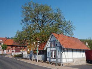 Kirchheim Backhaus