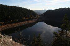 Orbey Lac Noir