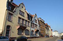 Pirmasens Luisenstraße