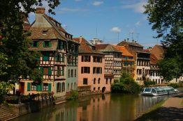 Strassburg Gerberviertel1