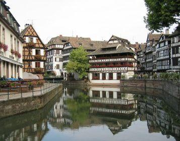 Strassburg Gerberviertel2