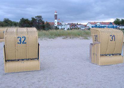 Timmendorf Strand