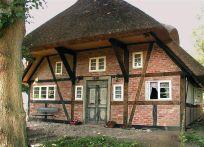 Wustrow Haus