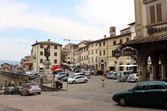 Anghiari_Piazza_Baldaccio