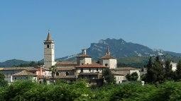 Ascoli_Piceno_panoramio