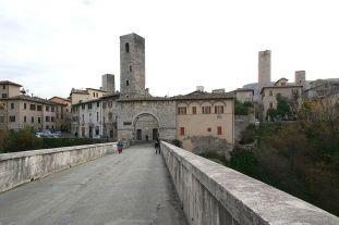 Ascoli_Piceno_Porta_Solestà