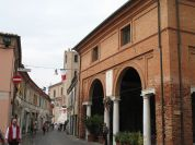 Comacchio_Center
