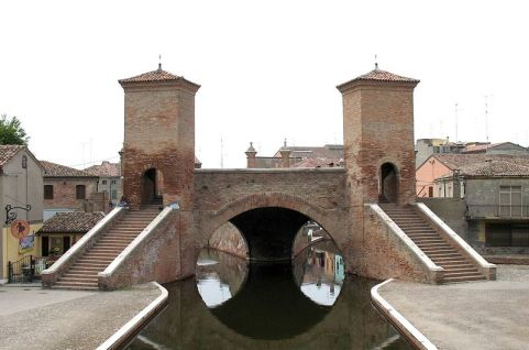 Comacchio_Trepponti