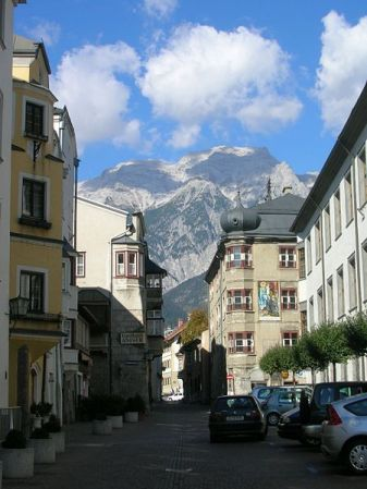 Hall_in_Tirol_Altstadt