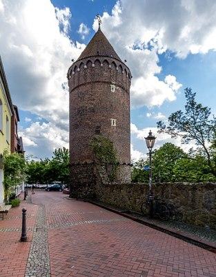 Haltern_am_See_Siebenteufelsturm