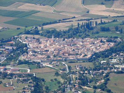 Norcia_from_Monte_Patino