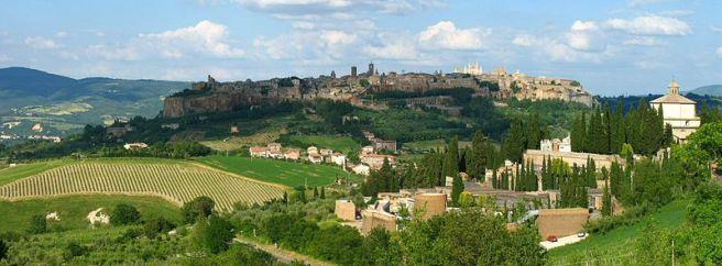 Orvieto_Panorama