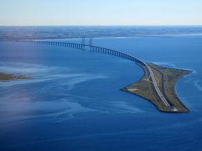 Malmö_Øresund_Bridge