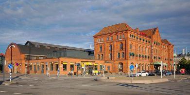 Malmö_Central_Station