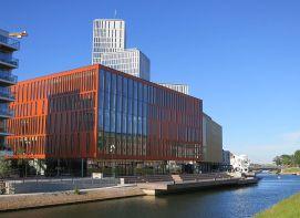 Malmö_Live