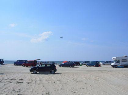 Rømø Strandparken