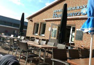Fürstenberg SP Restaurant