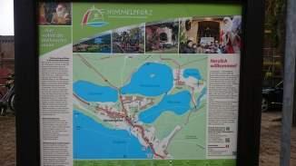 Himmelpfort Karte