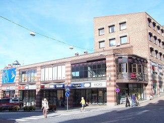 Karlskrona_Affärshuset_Kronan