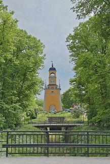 Karlskrona_Amiralitetsparken