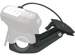 SKS-Compit-E-Smartphonehalterung-fuer-E-Bikes