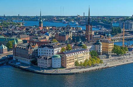 Stockholm_Altstadt