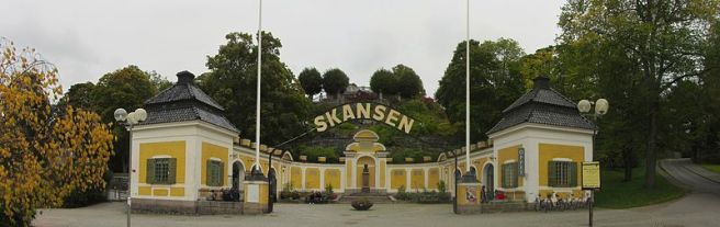 Stockholm_Eingang_Skansen