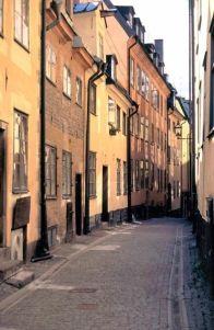 Stockholm_Strasse_in_Gamla_Stan