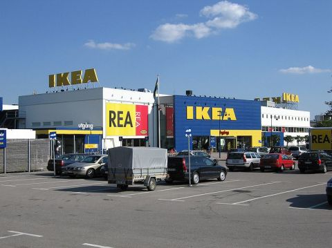 Älmhult_IKEA_Store