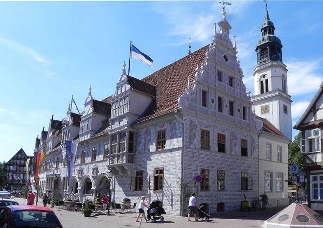 Celle_Altes_Rathaus