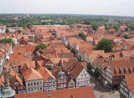 Celle_Altstadt