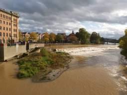 Hameln die Weser