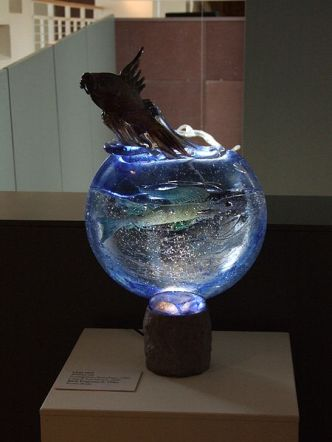 Kosta_leaping_fish