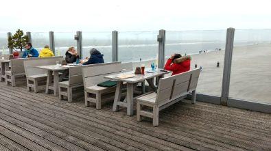 SPO Terrasse der Strandbar 54