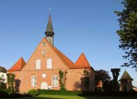 Gelting_St._Katharinen-Kirche