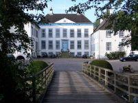 Gelting_Wasserschloss