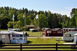 Oxelösund_Jogersö_camping