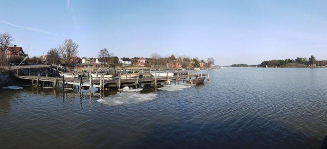Oxelösund_Panorama