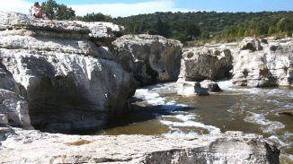 La Roque 2004