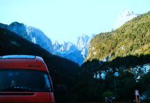Molveno 2003 (1)
