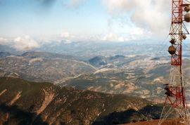 Mont Ventoux (1)