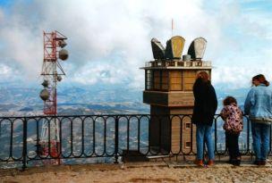 Mont Ventoux (2)