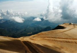 Mont Ventoux (3)